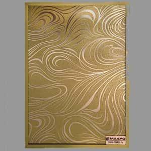 Зеркало Омут Золото, 4 Золото