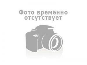 Стекло «Дельта Бронза»