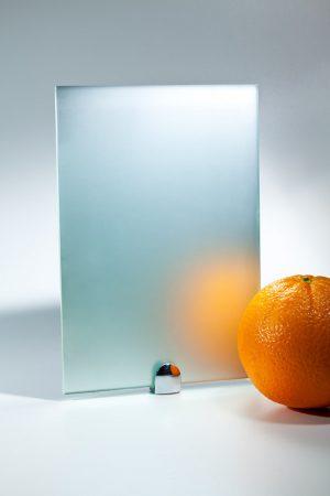 Зеркало «Сатин Серебро»