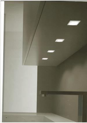 Освещение-5